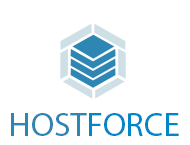 HostForce